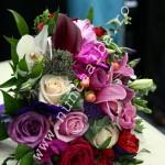 Buchet_colorat_din_mai_multe_tipuri_de_flori