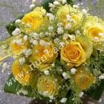 Buchet_trandafiri_galbeni~0