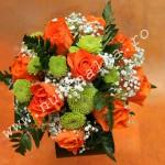 Buchet_trandafiri_portocalii~0